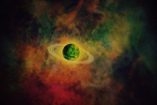 00_Planet_BRoll (0-00-19-14)