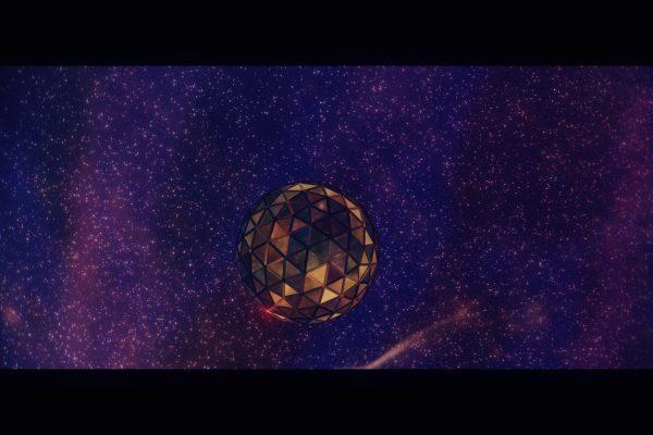 00_Ziggurat_Root (0-00-08-03)