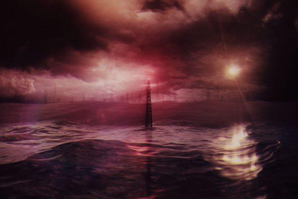 03_Ocean_PreLaunch (0-00-00-00)