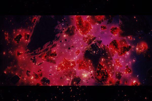 00_Broken_Planet (0-00-18-07)