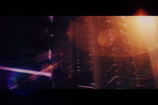 00_Ziggurat_Experiment (0-00-07-22)